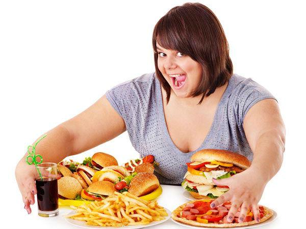 ಕೇರಳ ಮಾದರಿ ದೇಶದೆಲ್ಲೆಡೆ Fat ಟ್ಯಾಕ್ಸ್ ?
