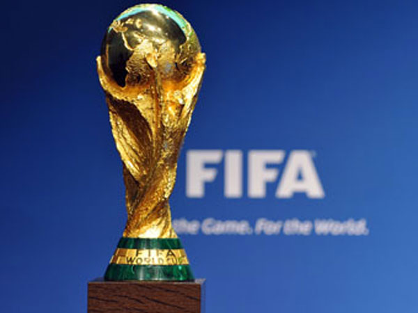 FIFA will expand World Cup to 48 countries from 2026
