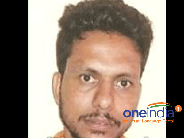 Rape attempt on PUC girl at Kasargod, accused arrested