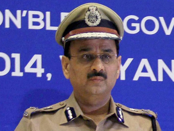 Delhi Police Commissioner Alok Verma appointed as new CBI Chief.