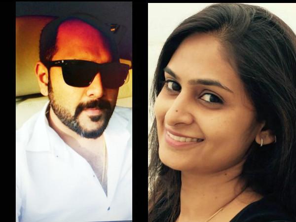Advocate Shot Dead Bengaluru Peenya Police Station Limits
