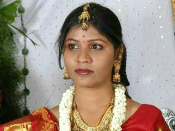 Mysuru : Vijayanagar resident Home maker Anjali commits suicide Husband Harassment
