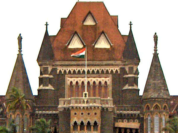 Educated Girl Having Consensual Premarital Sex Cannot Claim Rape After Breakup, Says Bombay HC