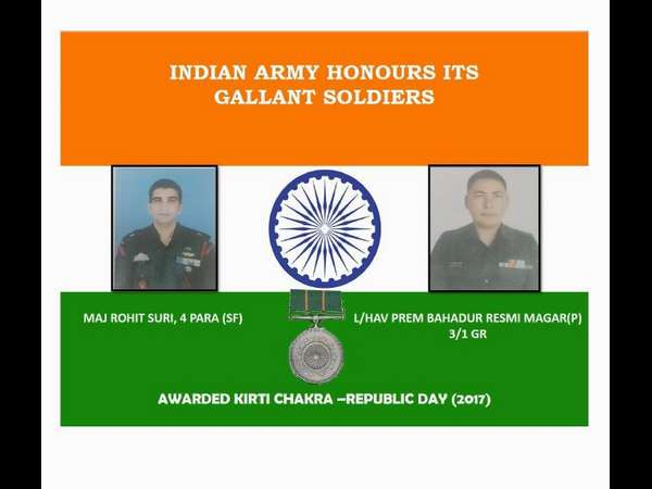 Let us salute the brave sons who carried out the Sep 28 surgical strikes