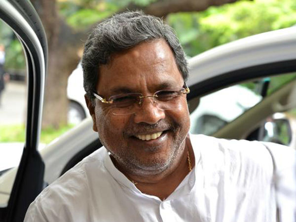 CM Siddaramaiah to Inaugurate Brahmashree Narayana Guru Study Chair in Mangaluru University on jan 19th