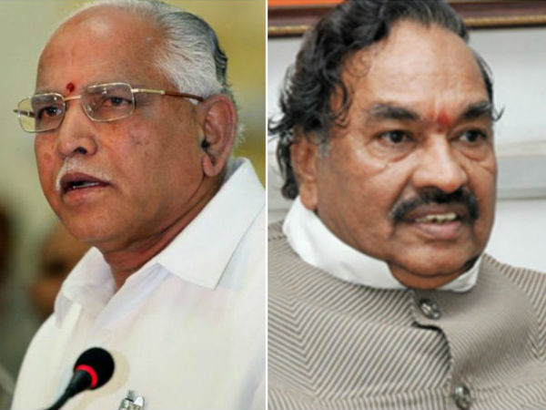 Sangolli Rayanna brigade and BJP nothing to the relationship says BSY