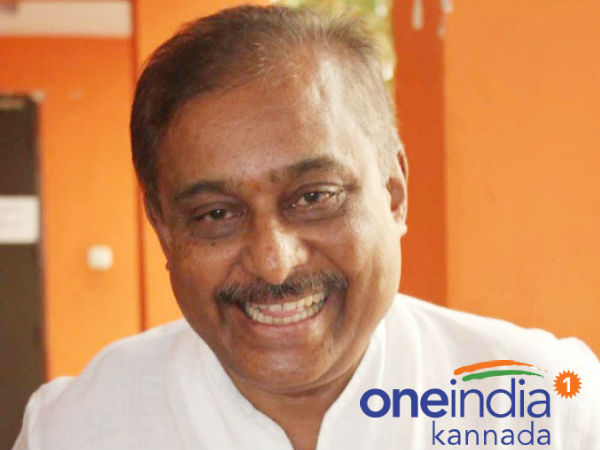 Sankrati is a combination of light and crop: Hamsalekha