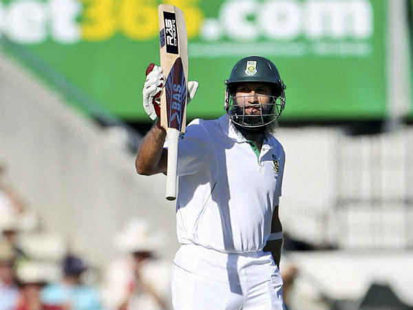 Full list of batsmen scoring 100 in 100th Test after Hashim Amla joins elite club