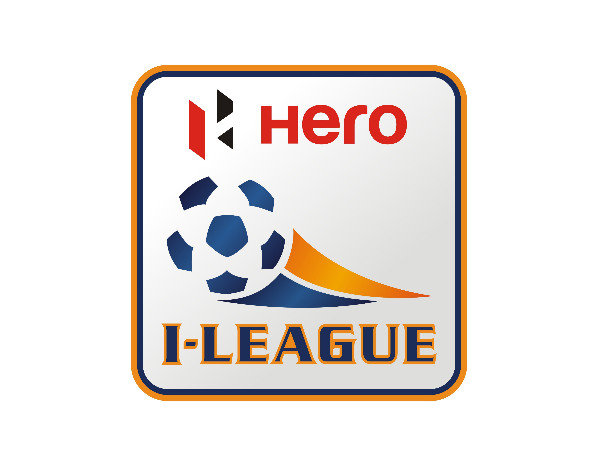 I-League 2016/17: Schedule of game week 1 and channel information