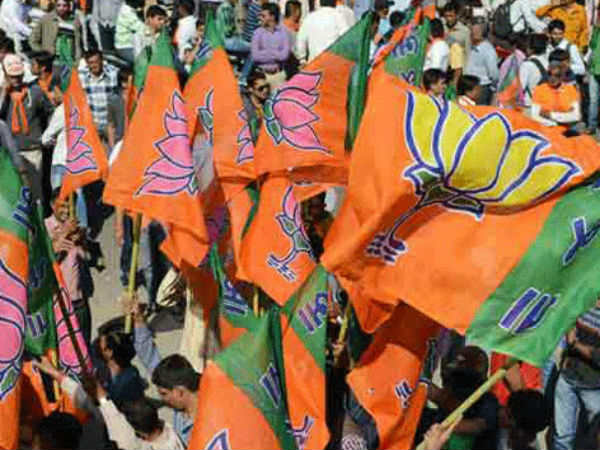 Uttarakhand Election Result 2017 Live Chanakya Exit Poll Predicts A Win For Bjp