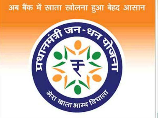 87,000 crore deposits into Jan Dhan accounts