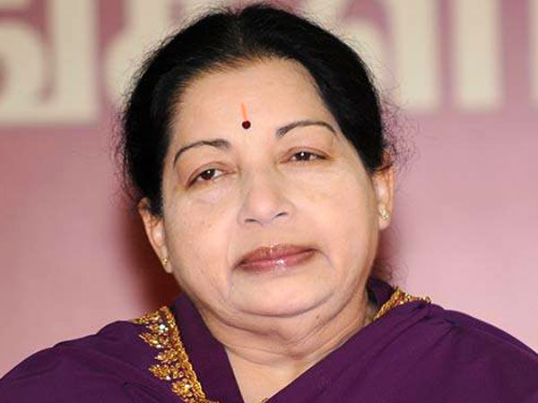 Madras High court refused to direct the centre to give Bharath Rathna to M. Jayalalitha