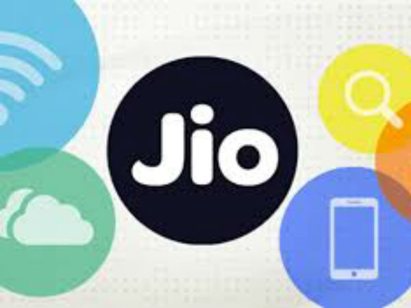Car app will be the next from Jio