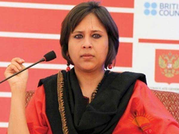 Senior journalist Barkha Dutt quits NDTV,may start own venture