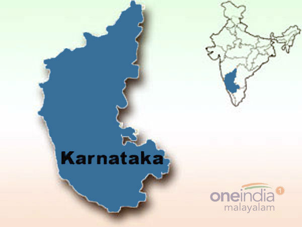 Karnataka caste census data is a mismatch. Where are the real numbers?
