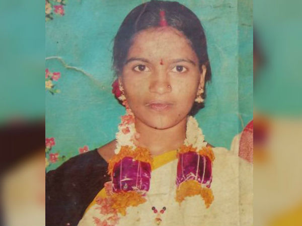 Housewife latha allegedly committed suicide for dowry harassment in Mysuru.