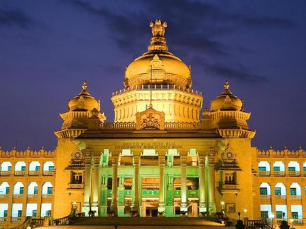 ವಿಶ್ವದ ಡೈನಾಮಿಕ್ ಸಿಟಿಗಳ ಪಟ್ಟಿಯಲ್ಲಿ ಬೆಂಗಳೂರು ನಂಬರ್ 1