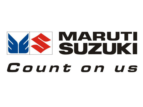 Maruti Suzuki increases price of all models from Jan 27th