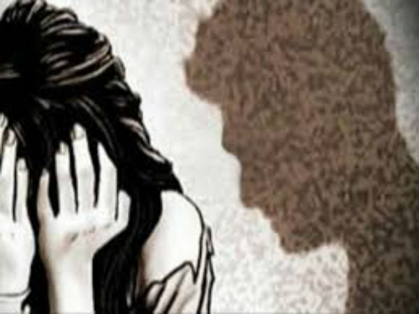 Woman alleges molestation in Bengaluru, 2 arrested