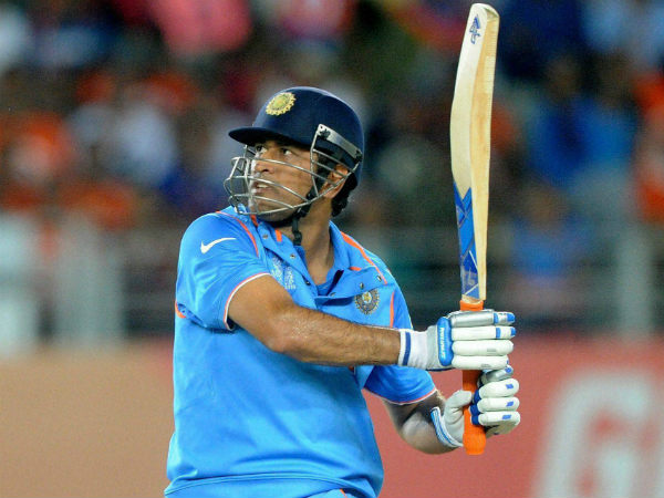 MS Dhoni loses toss in last match as captain