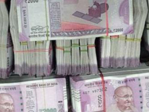 Deposited Rs 10 lakh or more in bank a/c after Nov 8? Be ready to reveal source of money in next 15 days