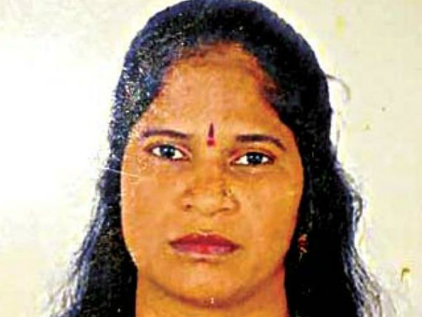 Junior Artist Padmavathi death case, FIR files against Seven, One arrested
