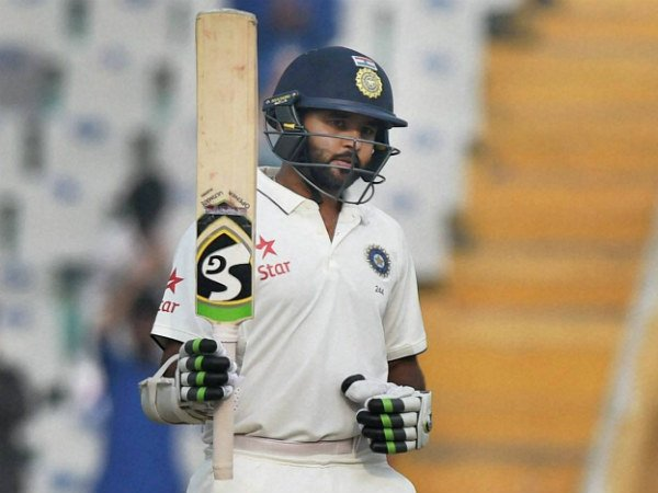 Historic: Captain Parthiv Patel (143) takes Gujarat to maiden Ranji Trophy title