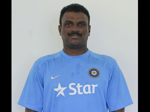 India U-19 trainer Rajesh Sawant passes away, BCCI condoles his demise