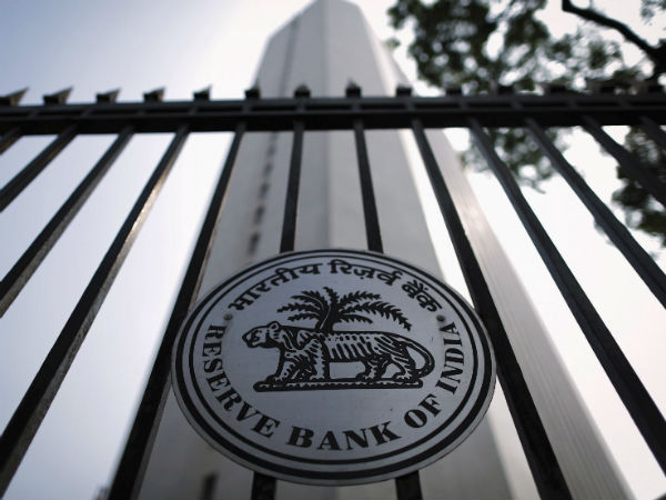 It was central governmet's suggestion to demonetise the notes: RBI