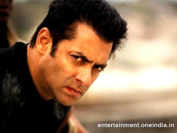 I Am Indian, Salman Khan Says In Court, Asked To State Religion