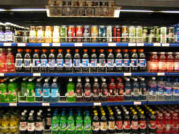Tamil Nadu Traders Will Not Sell Coke And Pepsi From March 1