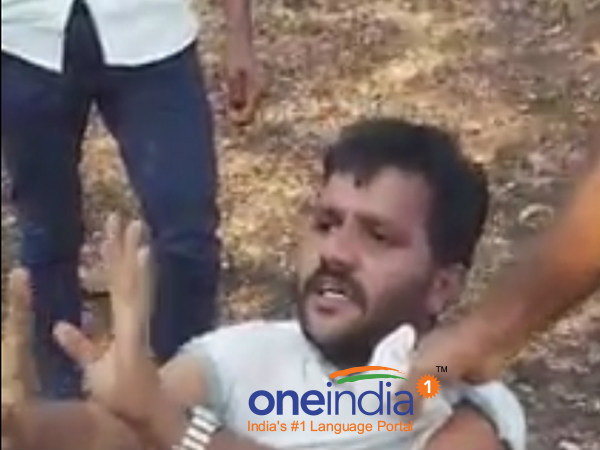 Sullia: True story behind Bajrang Dal leader Harassing Women