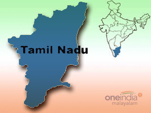 TN seeks Rs 2,480 crore compensation from Karnataka