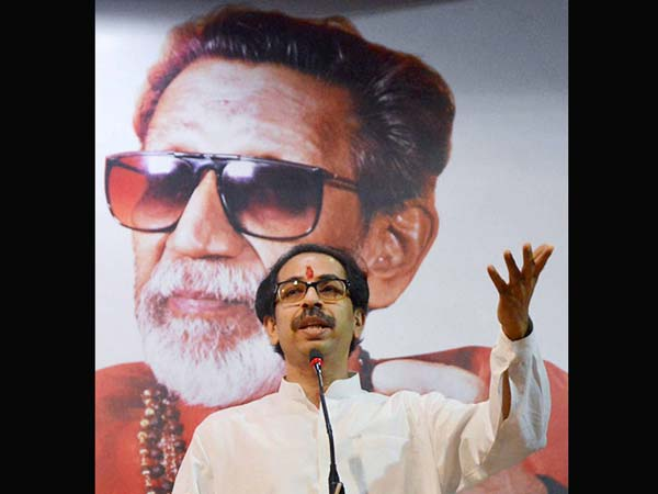 Maharashtra: Shiv Sena wants to avoid 'instability'; to continue its support to BJP