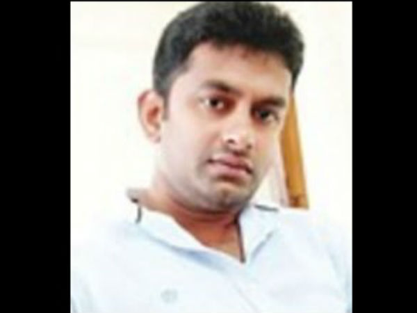 Four arrested in mangaluru Umesh Shetty murder case