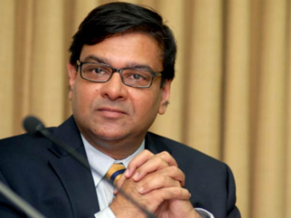 Notes Ban Caused Hardship, RBI Chief Urjit Patel Admits Before Lawmakers' Panel