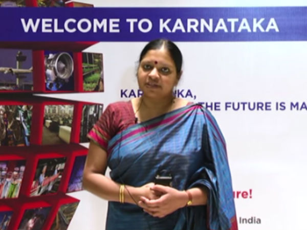 Karnataka Government transfers IFS officers, promotes IAS officers