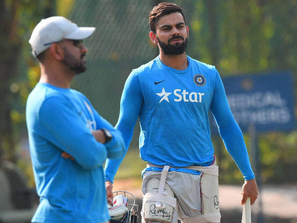 Preview: 1st ODI: India Vs England in Pune; New era to begin with Virat Kohli as captain
