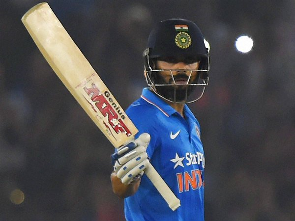 India Vs England ODI, T20I series: Full schedule, squads, TV information