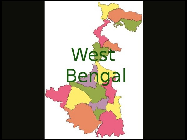 Bengal BJP leader's house bombed by TMC workers