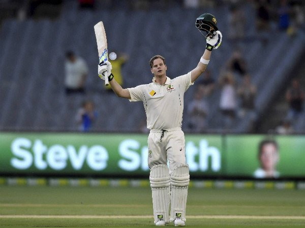 Australia announce 16-man Test squad for India tour; 4 spinners included