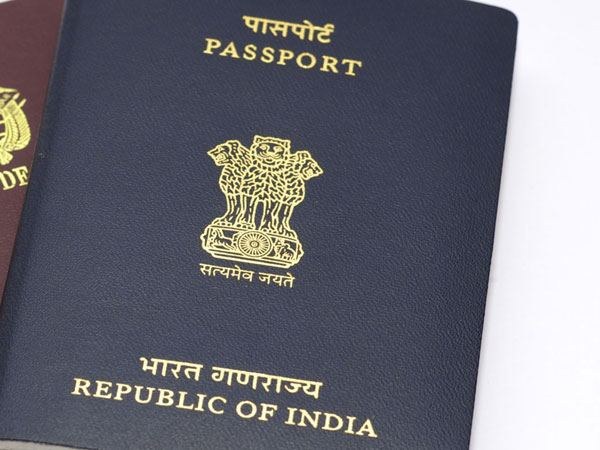 From March Apply For Passport At Post Offices