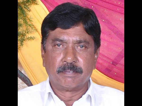 Nanjangud bi election: Kalale Keshavmurthi officially resigned to JDS, will join Congress soon.