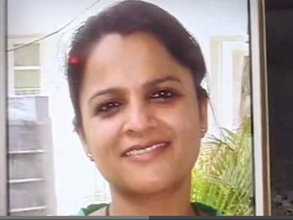 Indian Techie Prabha Kumar S Murder Sidney Case Nsw Report In Court