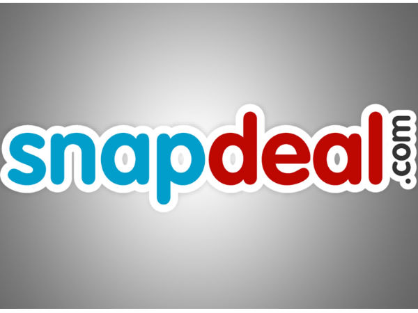 Snapdeal to cut 30% of its workforce :reports