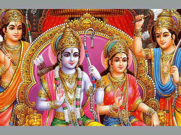 Sl Bhyrappa S Novel Uttarakhanda Review By Vijayaraghavan Part