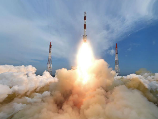 Will Isro Succeed In Gslv Launch
