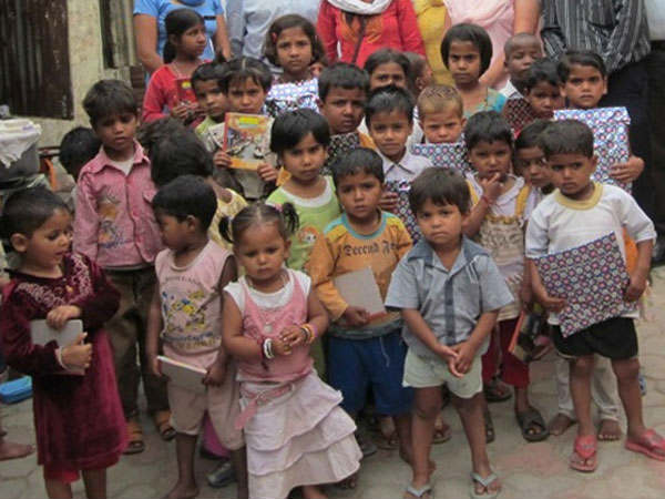The govt plans to distribute the eggs to prevent malnutrition among Anganwadi children