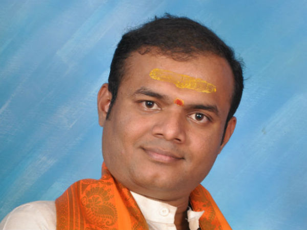 Astrologer Answer To Oneindia Kannada Readers Questions