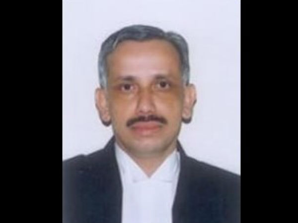 Two Kannadigas Sworn in as Supreme Court Judges